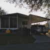 Mobile Home for Sale: Great Buy On This 2 Bed/2 Bath Home, Valrico, FL