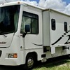 RV for Sale: 2011 SUNSTAR 30W