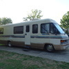 RV for Sale: 1990 CHIEFTAIN 31RQ
