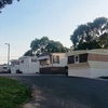 Mobile Home Park for Sale: Lincoln Park, West Allis, WI