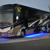 RV for Sale: 2018 DISCOVERY LXE 40G
