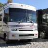 RV for Sale: 1999 BRAVE 36C