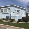 Mobile Home for Sale: Mobile Home - Elgin, IL, Elgin, IL