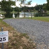 RV Lot for Sale: Lot #25 at Waterside at Blue Ridge, Morganton, GA