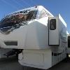RV for Sale: 2011 ALPINE 3200RL