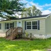 Mobile Home for Sale: MD, VIENNA - 2012 NEW MOON multi section for sale., Vienna, MD