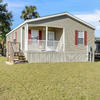 Mobile Home for Sale: Manufactured Housing, Other - Edgewater, FL, Edgewater, FL