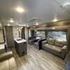 RV for Sale: 2021 VIBE 34BH