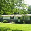 Mobile Home for Sale: Manuf. Home/Mobile Home - Bloomfield, IN, Bloomfield, IN