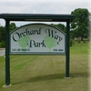 Mobile Home Park: Orchard Way Mobile Home Park, Auburn, AL