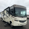 RV for Sale: 2016 GEORGETOWN 364TS