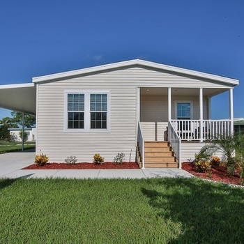 Astonishing 13 Mobile Homes For Rent Near Port St Lucie Fl Interior Design Ideas Gresisoteloinfo
