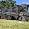 RV for Sale: 2006 IMPERIAL 42PBQ