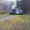 Mobile Home for Sale: Mobile/Manufactured,Residential, Double Wide - Lafollette, TN, Lafollette, TN