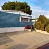 Mobile Home for Sale: Manufactured Home - El Cajon, CA, El Cajon, CA