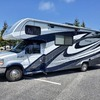 RV for Sale: 2018 FORESTER 2501TS