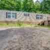 Mobile Home for Sale: Mobile/Manufactured,Residential, Single Wide - Elizabethton, TN, Elizabethton, TN