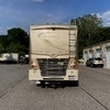 RV for Sale: 2008 PROVIDENCE 40E