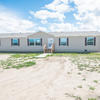 Mobile Home for Sale: Mobile/Manufactured, 1 Level - Havre, MT, Havre, MT