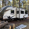 RV for Sale: 2019 MALLARD M26