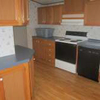 Mobile Home for Sale: 1999 Keystone