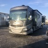 RV for Sale: 2011 DISCOVERY 42C