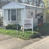 Mobile Home Park for Sale: Fairdale Park & High Acres, , NY
