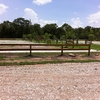 RV Park/Campground for Directory: Ponderosa RV Park, Sweeny, TX