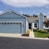 Mobile Home for Sale: Manufactured Home - Oceanside, CA, Oceanside, CA