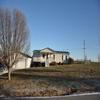 Mobile Home for Sale: Single Family Residence, 1 Story,Manufactured - Ewing, KY, Ewing, KY