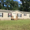 Mobile Home for Sale: MS, WEST - 2007 PLATINUM multi section for sale., West, MS