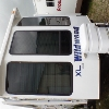 RV for Sale: 2009 WILDWOOD 352FLFB