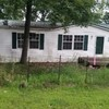Mobile Home for Sale: AR, OMAHA - 2002 HALLS multi section for sale., Omaha, AR