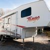 RV for Sale: 2007 TANGO