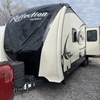 RV for Sale: 2018 REFLECTION 297RSTS