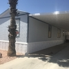 Mobile Home for Sale: Sierra Leone #46, Apache Junction, AZ