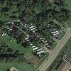 Mobile Home Park for Sale: 66 Site Park , , MI