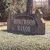 Mobile Home Park: Homewood Manor MHC, Jackson, MS