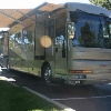 RV for Sale: 2006 American Tradition 40