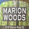 Mobile Home Park for Sale: Marion Woods Park, Rochester, MN