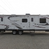 RV for Sale: 2013 Komfort 2610
