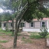 Mobile Home for Sale: OK, LOCUST GROVE - 2007 SS multi section for sale., Locust Grove, OK
