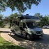 RV for Sale: 2016 FORESTER MBS