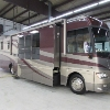 RV for Sale: 2006 Adventurer 38J