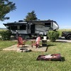 RV for Sale: 2020 REFLECTION 150 295RL