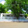 Mobile Home Park for Sale: Tierra Buena MHP, Yuba City, CA