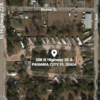 Mobile Home Park for Sale: Highway 22 A Park , Panama City, FL