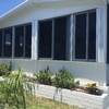 Mobile Home for Sale: Beautiful, Tastefully Remodeled Home, Margate, FL