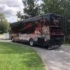 RV for Sale: 2020 ALLEGRO BUS 37AP