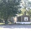Mobile Home Park for Sale: 152 Spaces - Wichita, Kansas, Wichita, KS